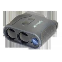 Buy cheap Laser Range Finder LRM 3500CI from wholesalers