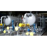 Buy cheap 2 & 3 Phase Separators product