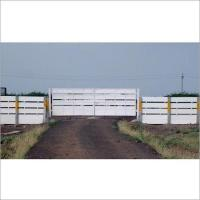 Buy cheap PVC Prefabricated Wall Panels product