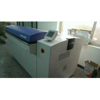 Buy cheap CTP Machine Screen PT-R 8600S product