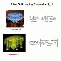 Buy cheap chandelier-28 product