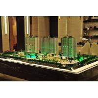 Buy cheap Building Minaiture Model Maker ,ho Sclae Model Making product