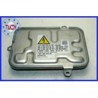 China Mercedes SL ballast AL BOSCH Gen1 LITRONIC D2/D2R OEM HEADLAMP CONTROL UNIT on sale
