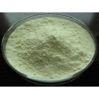 Buy cheap Anti-aging Lyophilized Royal Jelly Powder Model: H1011 from wholesalers
