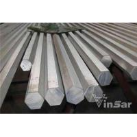 ASTM 1045/S45C/C45 COLD DRAWN STEEL HEXAGONAL BAR