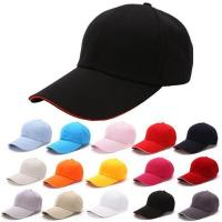 Buy cheap Cheaper Polyester Dri Fit Fitted 6 Panel Twll Embroidery Baseball Cap from wholesalers
