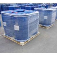 Water Based Mud (WBM) Biocides Bactericide