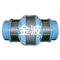 Buy cheap Universal corrugated compensator product