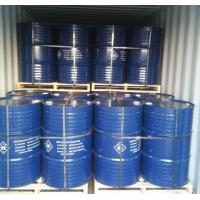 Buy cheap For PU Foaming Agent Colorless Jingling Group Methylene Chloride from wholesalers