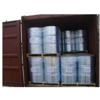 Buy cheap Chemical Raw Material SGS Tested Paint Pesticide Industrial Propylene Glycol from wholesalers