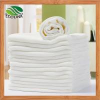 Buy cheap Premium Soft Reusable Absorbent Bamboo Towels Set Bamboo Fiber Baby Washcloths Wipes product
