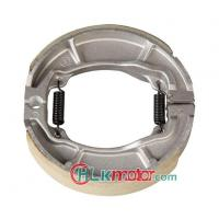 Scooter Brake Shoe