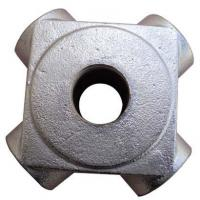 Buy cheap Ductile Iron Casting Parts product