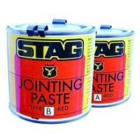 Stag B Jointing Paste
