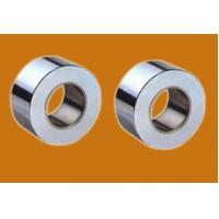 Buy cheap Hard chromium plating processing product