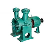 Buy cheap AY Series Centrifugal Oil Pump product