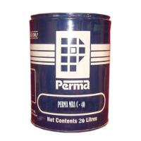 Buy cheap Construction Chemicals Chemical Mould Releasing Agent product