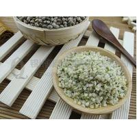 Buy cheap Organic Hulled Hemp Seed product