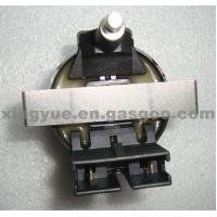 Buy cheap Audi Ignition Coils For Sale A4 B8 product