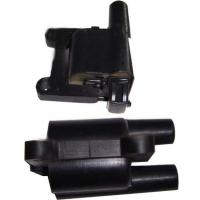 Buy cheap Ignition Coil Fit for KIA Sedona Sportage 2000-2002 product