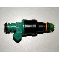 Buy cheap BMW Toyota Fuel Injection Service for 328I 318I Fuel Nozzle product
