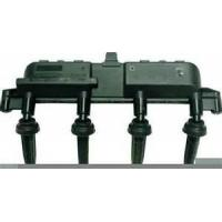 Buy cheap Ignition Coil Peugeot Pack Citroen Xsara Picasso C4 206 307 product