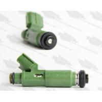 Buy cheap Fuel Injector Fit for Toyota Corolla 2000-2002 product