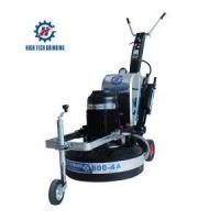 Buy cheap Self-propelled Concrete Floor grinding machine from wholesalers