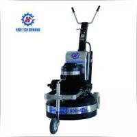 Buy cheap Remote control floor grinder from wholesalers