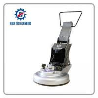Buy cheap New Arrival high speed polisher from wholesalers