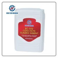 Buy cheap Good performance Concrete Sealer from wholesalers