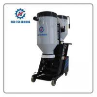 Buy cheap Cyclone design industrial Vacuum Cleaner from wholesalers