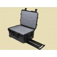 Buy cheap Protective Case 26 inch wheeled case M2620 product