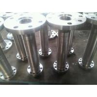 China Stainless Steel Series wholesale