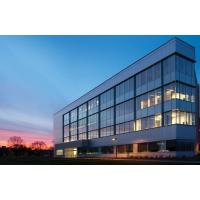Buy cheap Glass curtain wall product