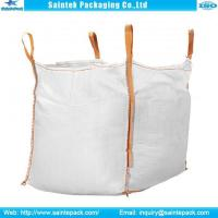 Buy cheap 90X90X90 BUILDERS BAG Ton Bag product