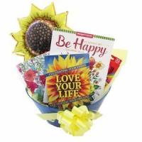 Buy cheap Love Your Life Gift Box product