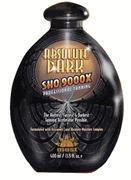 Buy cheap Specials Absloute Dark 9000X product