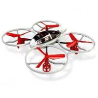 Buy cheap Syma X3 4 Channel 2.4g Remote Control Rc Gyro UFO Helicopter Quadcopter 4-axis Copter from wholesalers