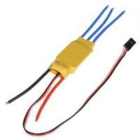 China XXD Hw30a 30a Brushless Motor ESC for Airplane Quadcopter on sale