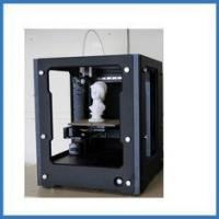 Multifunctional 3D Printer Machine / rapid prototyping 3d printer LCD display control panel
