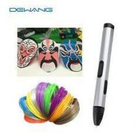 Buy cheap Hand Held Printer 3d Pen X4 170mm Body Length With Fashionable Package product