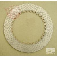 Buy cheap Paper Friction Material friction disc of TOYOTA 32433-10510-71 product