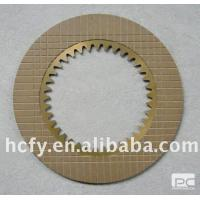 Buy cheap Paper Friction Material friction disc of TOYOTA 32432-22010-71 product