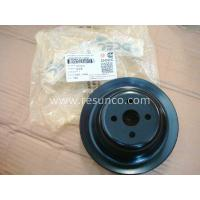 C3914463 Cummins Fan Pulley