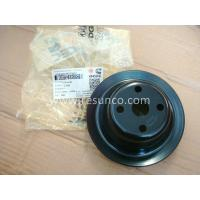 C3914462 Cummins fan pulley