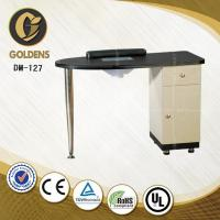 Buy cheap easy tattoo furniture for home DM-206 product