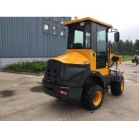 Buy cheap Attachments CS910 product