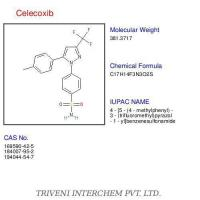 Buy cheap Celecoxib product