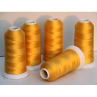 Buy cheap Polyester High Tenacity Thread 250D/3 product